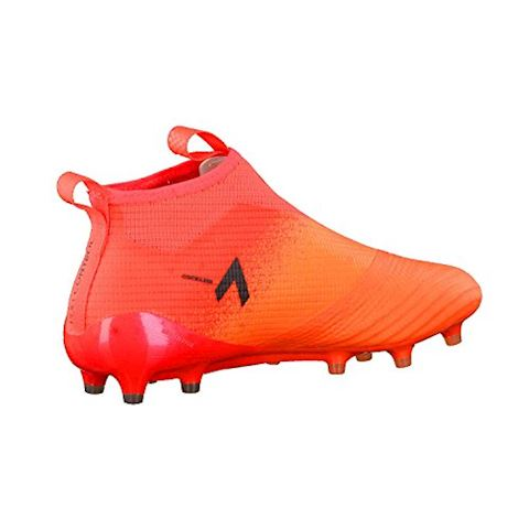 adidas ACE 17+ Purecontrol Firm Ground Boots Image 11