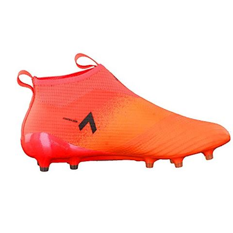 adidas ACE 17+ Purecontrol Firm Ground Boots Image 12