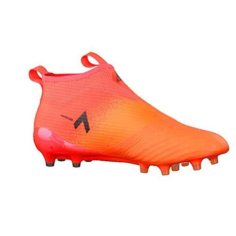 adidas ACE 17+ Purecontrol Firm Ground Boots Image 13