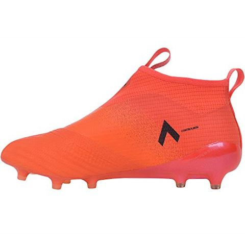 adidas ACE 17+ Purecontrol Firm Ground Boots Image 2