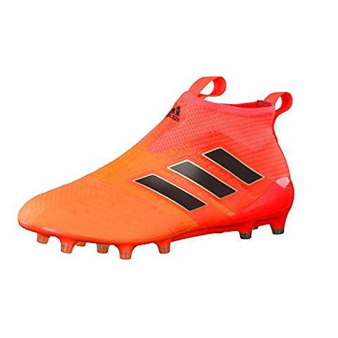 adidas ACE 17+ Purecontrol Firm Ground Boots Image 5