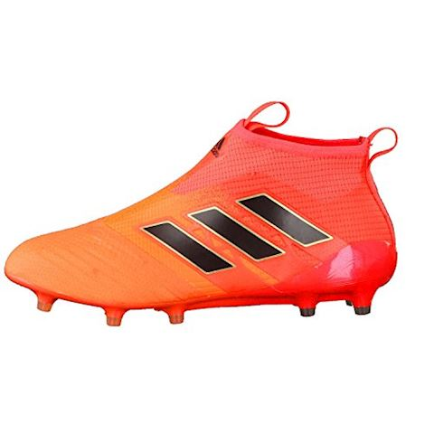 adidas ACE 17+ Purecontrol Firm Ground Boots Image 6
