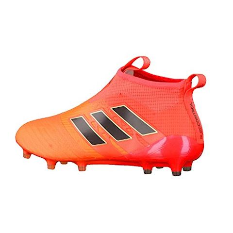 adidas ACE 17+ Purecontrol Firm Ground Boots Image 7