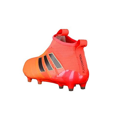 adidas ACE 17+ Purecontrol Firm Ground Boots Image 8