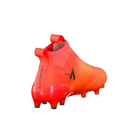 adidas ACE 17+ Purecontrol Firm Ground Boots Image 10