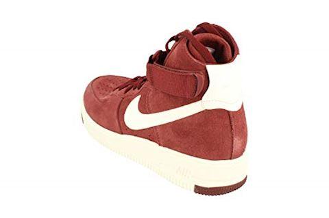 Nike Air Force 1 Ultraforce Hi - Men Shoes Image 2