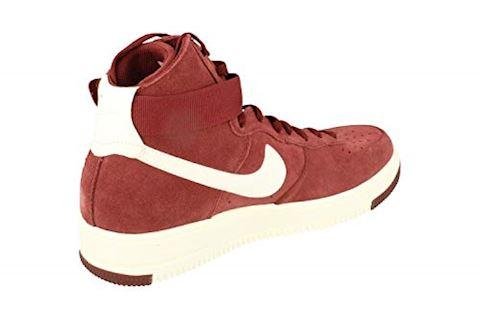 Nike Air Force 1 Ultraforce Hi - Men Shoes Image 3