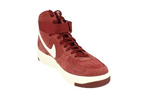 Nike Air Force 1 Ultraforce Hi - Men Shoes Image 4