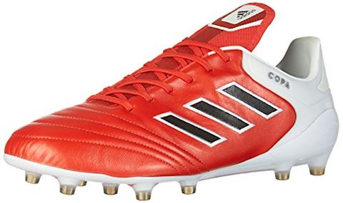 adidas Copa 17.1 Firm Ground Boots Image