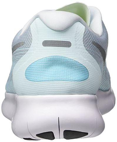 Nike Free RN 2017 Image 2