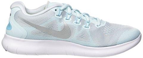 Nike Free RN 2017 Image 6