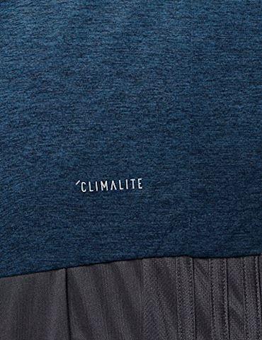 adidas FreeLift Gradient Tee Image 3