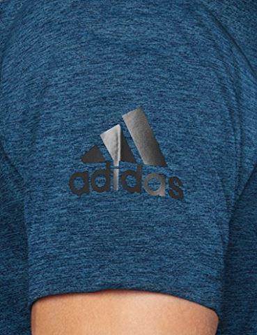 adidas FreeLift Gradient Tee Image 4