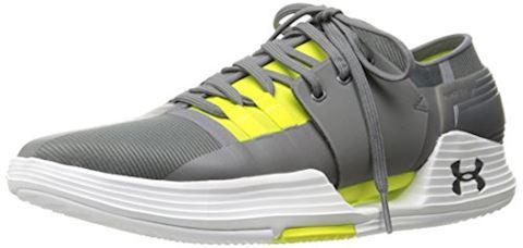 Under Armour Men's UA SpeedForm AMP 2.0 Training Shoes
