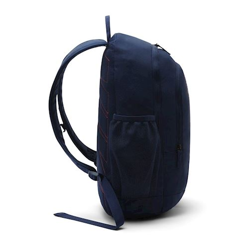 Nike Paris Saint Germain Stadium Football Backpack Blue
