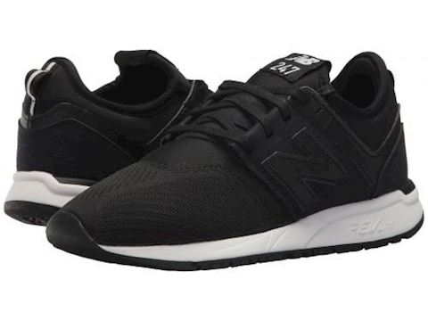 New Balance Wrl247 - Women Shoes Image