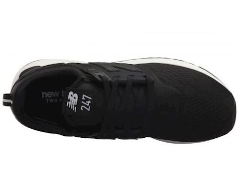 New Balance Wrl247 - Women Shoes Image 2