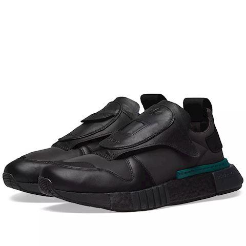 adidas Futurepacer Shoes Image