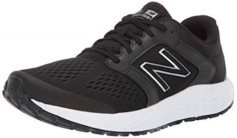 e5fe7b2cd0e New Balance M520 V5 Mens Running Shoes Image