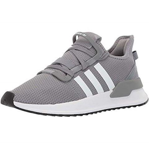 adidas U_Path Run Shoes Image