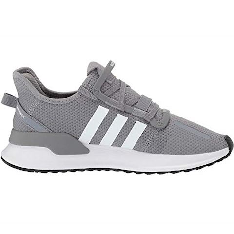 adidas U_Path Run Shoes Image 2