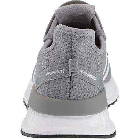 adidas U_Path Run Shoes Image 6