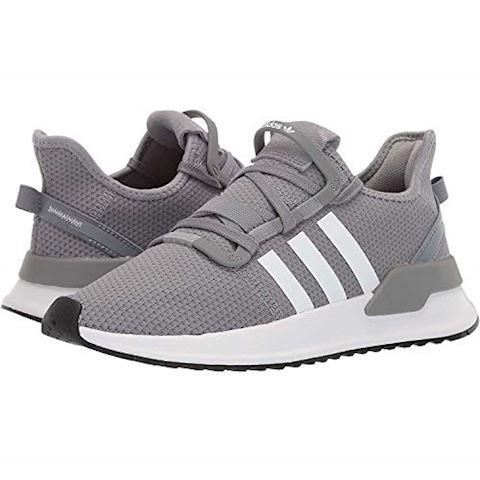 adidas U_Path Run Shoes Image 7