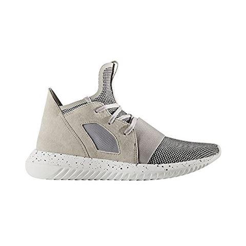 adidas Tubular Defiant Shoes Image 2