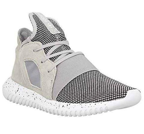 adidas Tubular Defiant Shoes Image 3