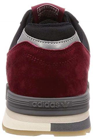 adidas Quesence Shoes Image 2