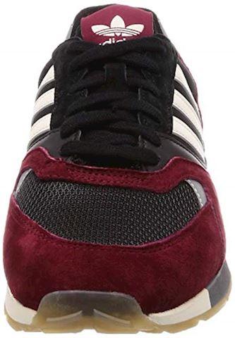 adidas Quesence Shoes Image 4