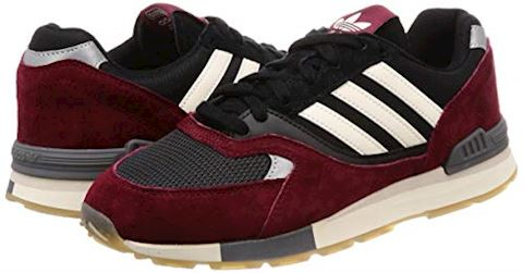 adidas Quesence Shoes Image 5