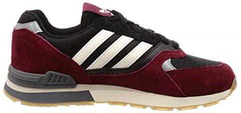 adidas Quesence Shoes Image 6