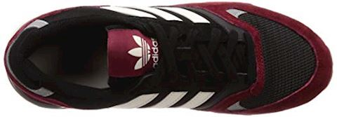 adidas Quesence Shoes Image 7