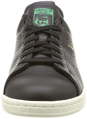adidas Stan Smith Shoes Image 4