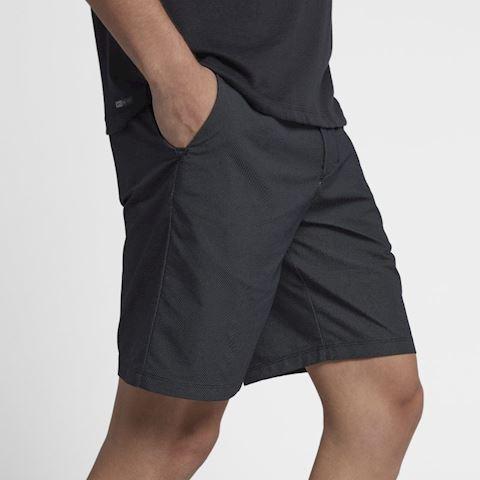 Nike Hurley Dri-FIT Chino Men's 19/48cm Shorts - Black Image 3
