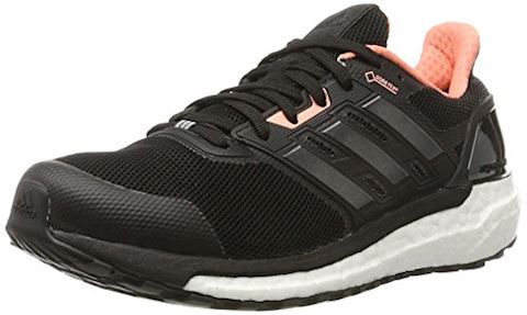 adidas Supernova Gore-Tex Shoes Image