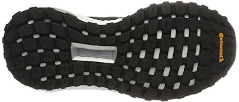 adidas Supernova Gore-Tex Shoes Image 3