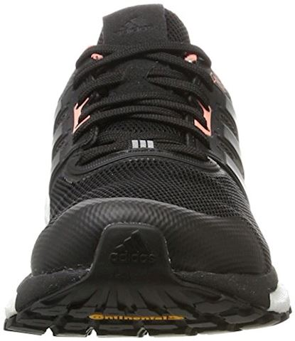 adidas Supernova Gore-Tex Shoes Image 4
