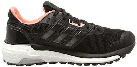 adidas Supernova Gore-Tex Shoes Image 6