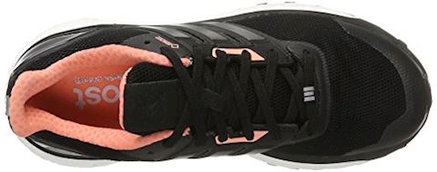 adidas Supernova Gore-Tex Shoes Image 7