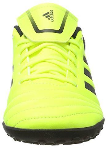 adidas Copa 17.4 TF Solar Yellow Legend Ink Image 11
