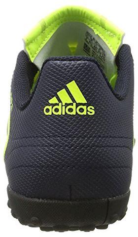 adidas Copa 17.4 TF Solar Yellow Legend Ink Image 15