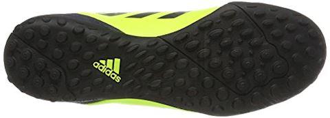 adidas Copa 17.4 TF Solar Yellow Legend Ink Image 16