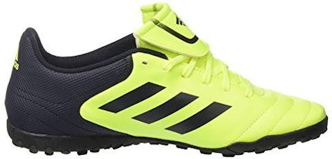 adidas Copa 17.4 TF Solar Yellow Legend Ink Image 6