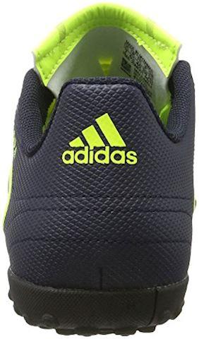 adidas Copa 17.4 TF Solar Yellow Legend Ink Image 9