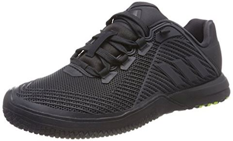 adidas CrazyPower Trainer Shoes Image