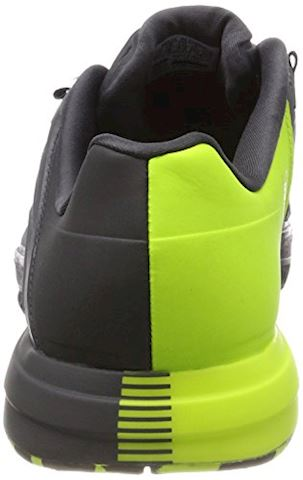 adidas CrazyPower Trainer Shoes Image 2