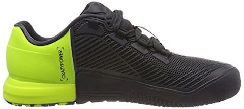 adidas CrazyPower Trainer Shoes Image 6