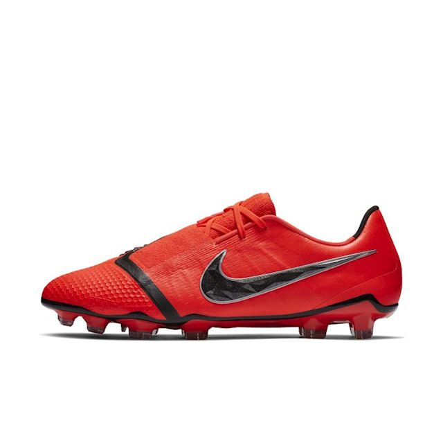 5c17770d4 Nike PhantomVNM Elite Game Over FG Firm-Ground Football Boot - Red